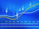 fundamental forex analysis indicators