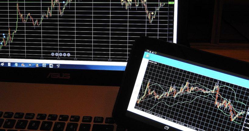 online forex trading secrets