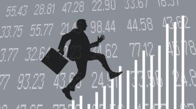 為什麼要進行外匯交易 - 外匯交易收益